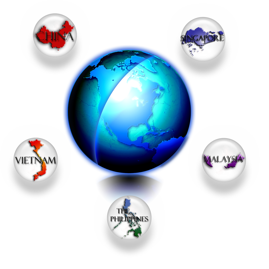 Missions clipart globe. Jackson family music