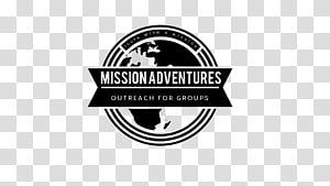 Evangelism missionary gospel erros. Missions clipart great commission