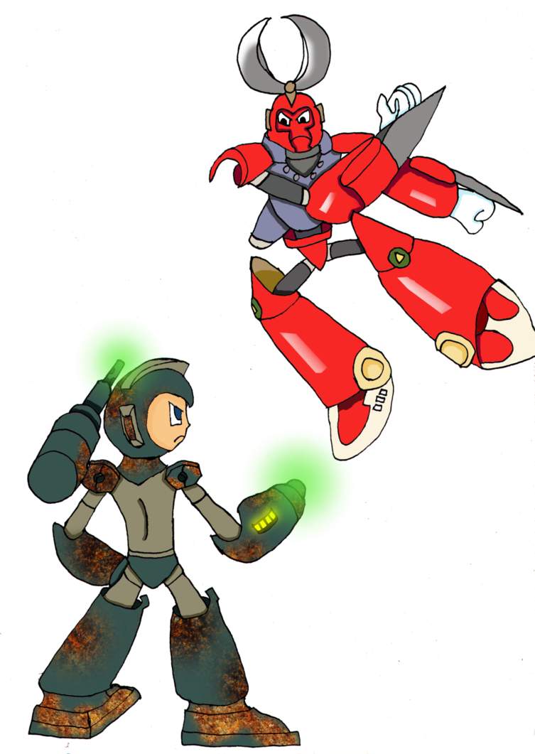 Megaman x command mission. Missions clipart hr person