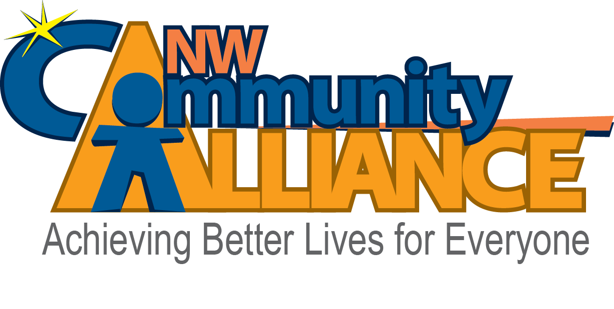 Missions clipart industry profile. Nw community alliance guidestar