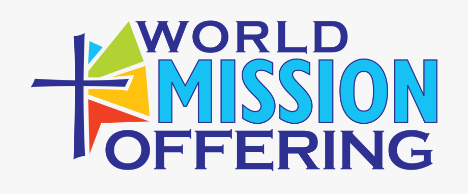 Missions clipart laity sunday.  collection of world