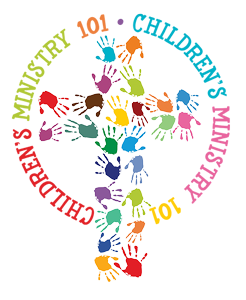 Kentucky conference children and. Missions clipart laity sunday