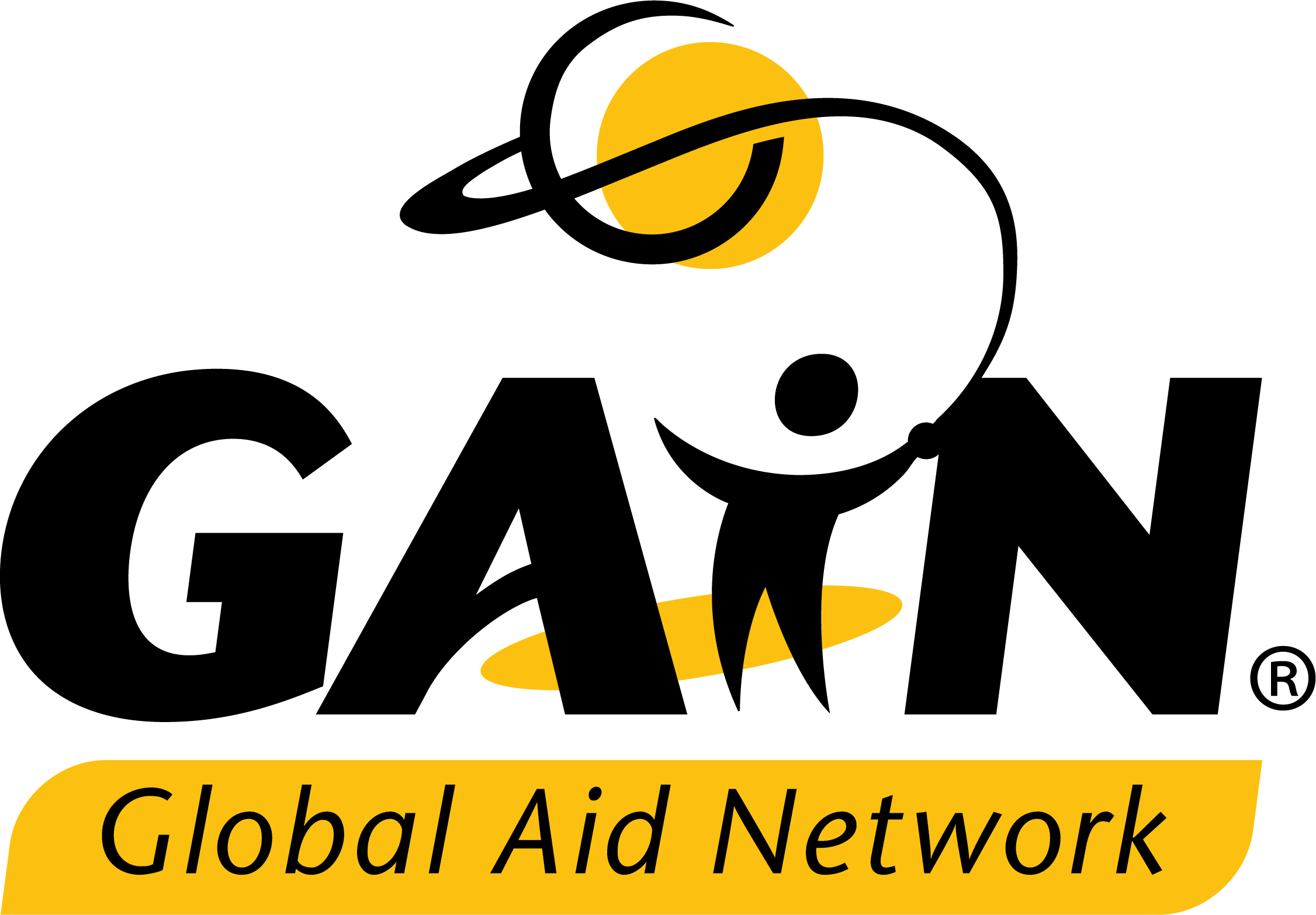 Missions clipart mission accomplished. Global aid network gain