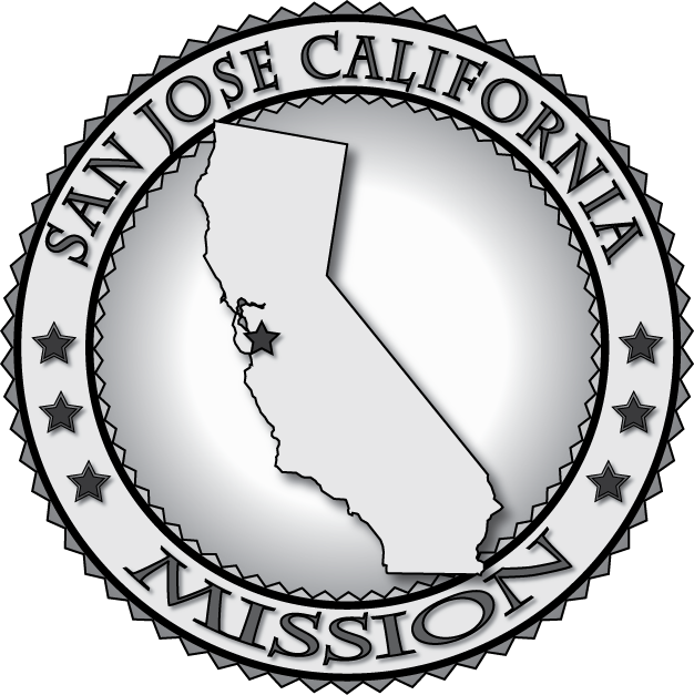 Missions clipart mission california. San jose spanish speaking
