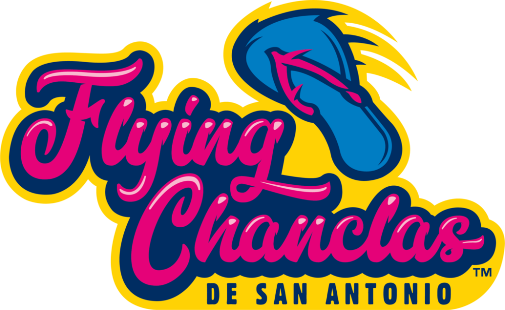 Missions clipart mission conference. Flying chanclas de san