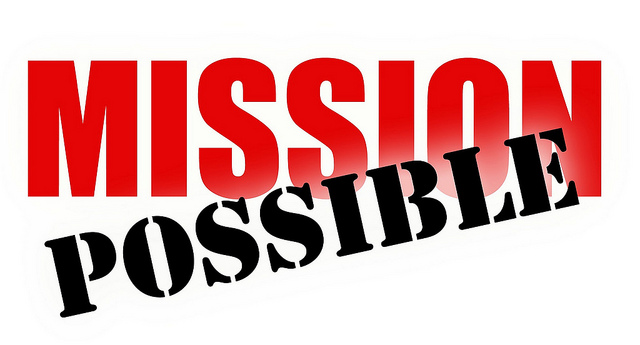 Missions clipart mission possible. Free download best on