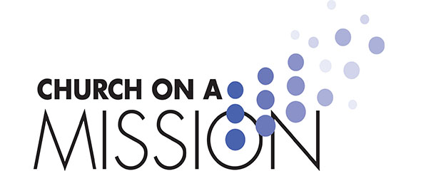 Missions clipart mission vision. Faqs cnh district office