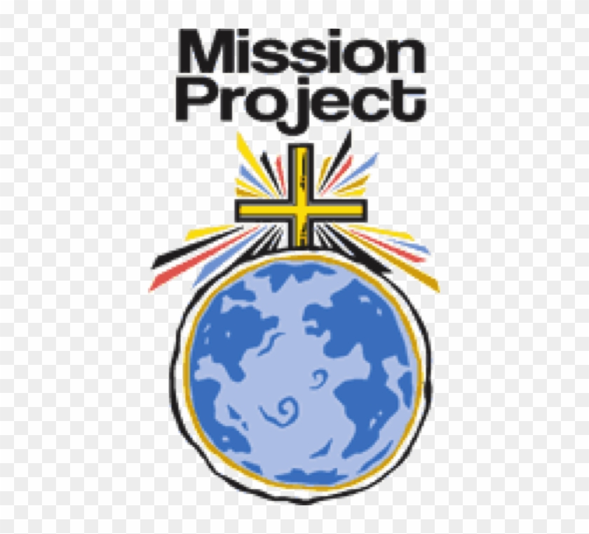 Free united flag world. Missions clipart nations