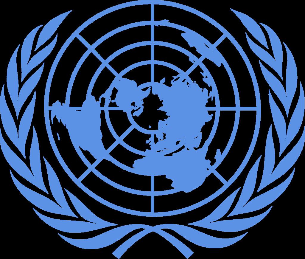 Missions clipart nations. Un praises ethiopia s