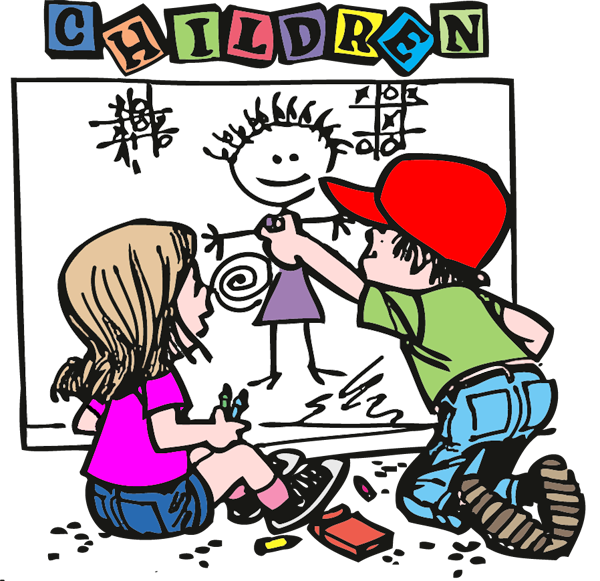 Mission statement info moved. Missions clipart preschool