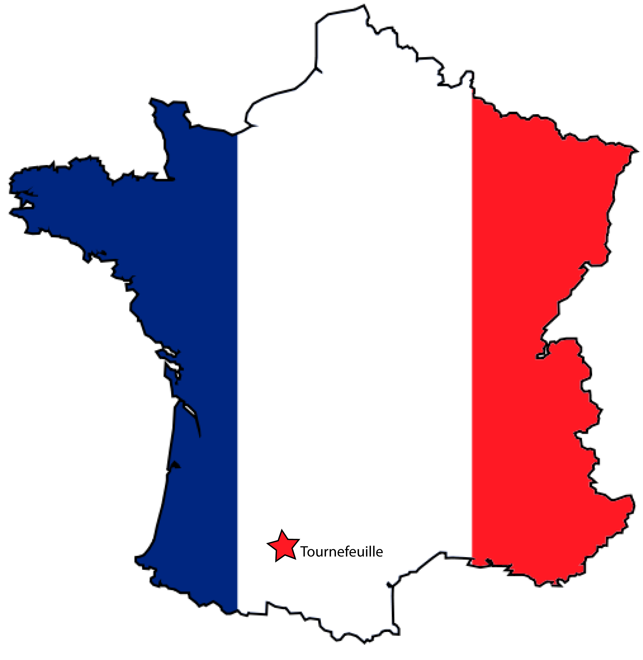 Baptist faith missionaries france. Missions clipart protestant church