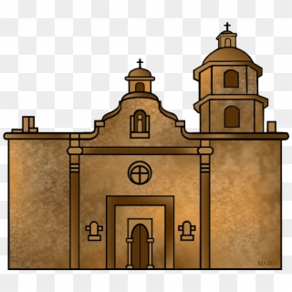 Missions clipart protestant church. Png images free transparent