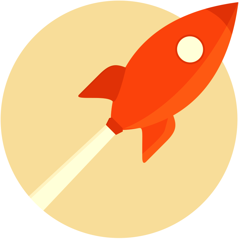 Mission nx direct . Missions clipart rocket