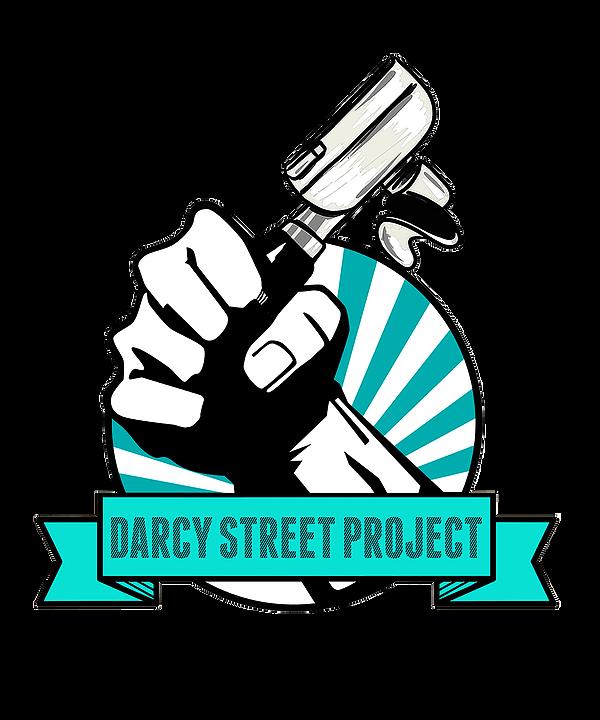 Cafe australia darcy st. Missions clipart social enterprise