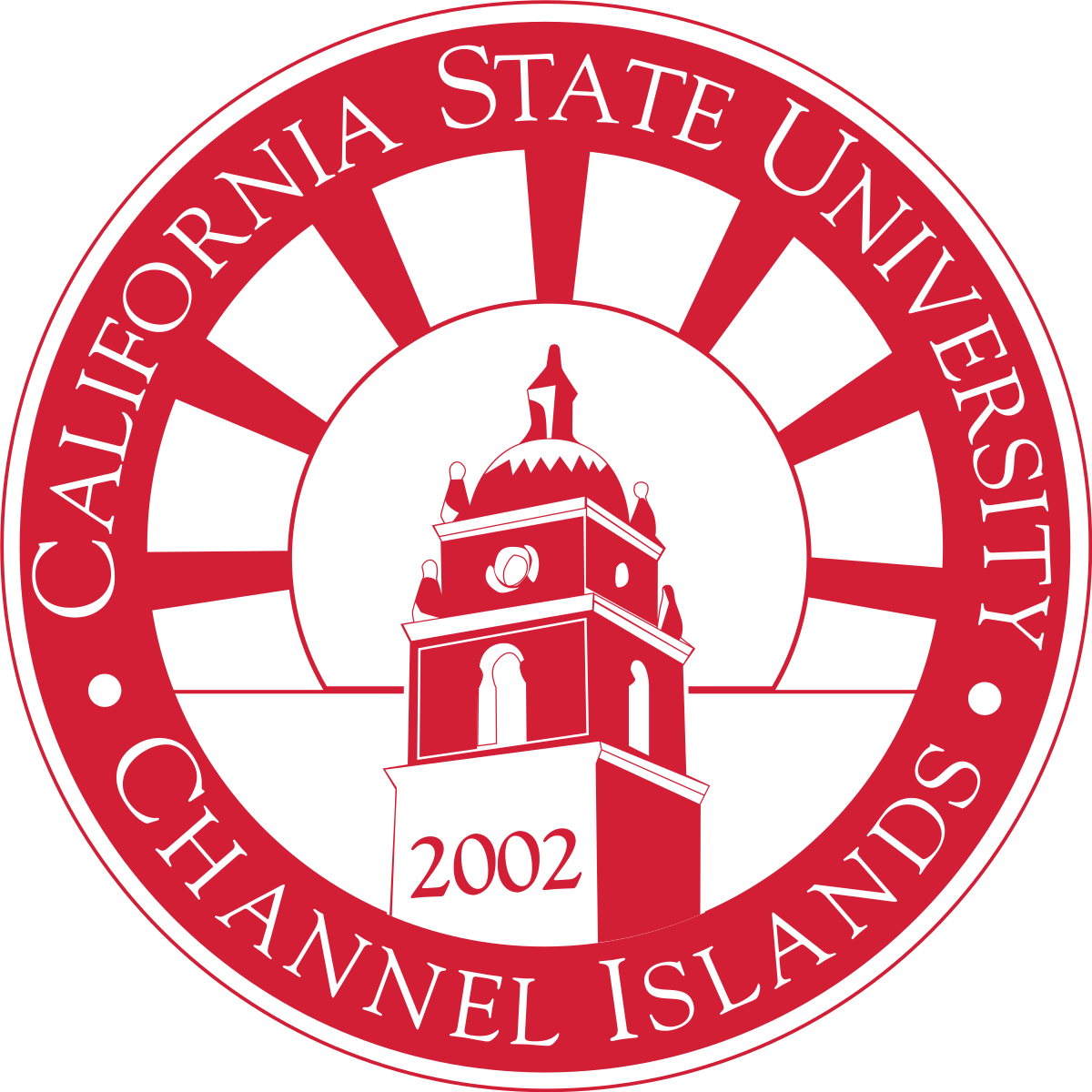Missions clipart team achievement. California state university channel
