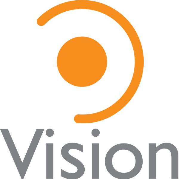 Png vision transparent images. Missions clipart vission
