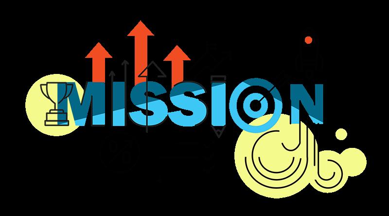 Vision and mission jayalakshmi. Missions clipart vission