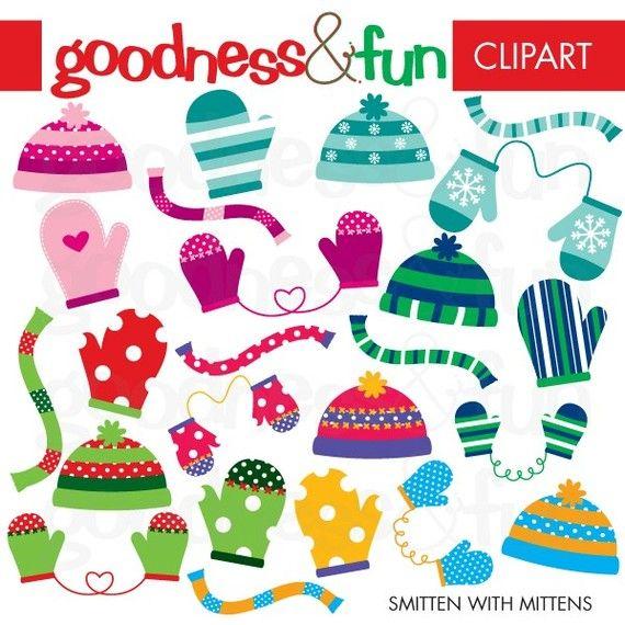 Buy get free smitten. Mitten clipart accessory