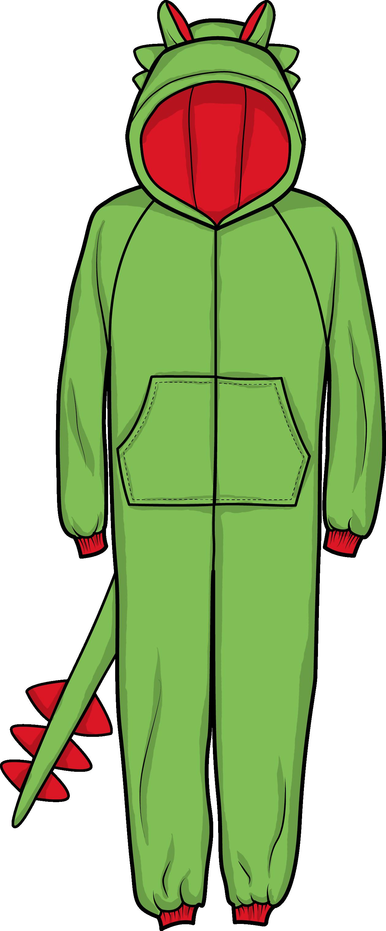 navy clipart onesie