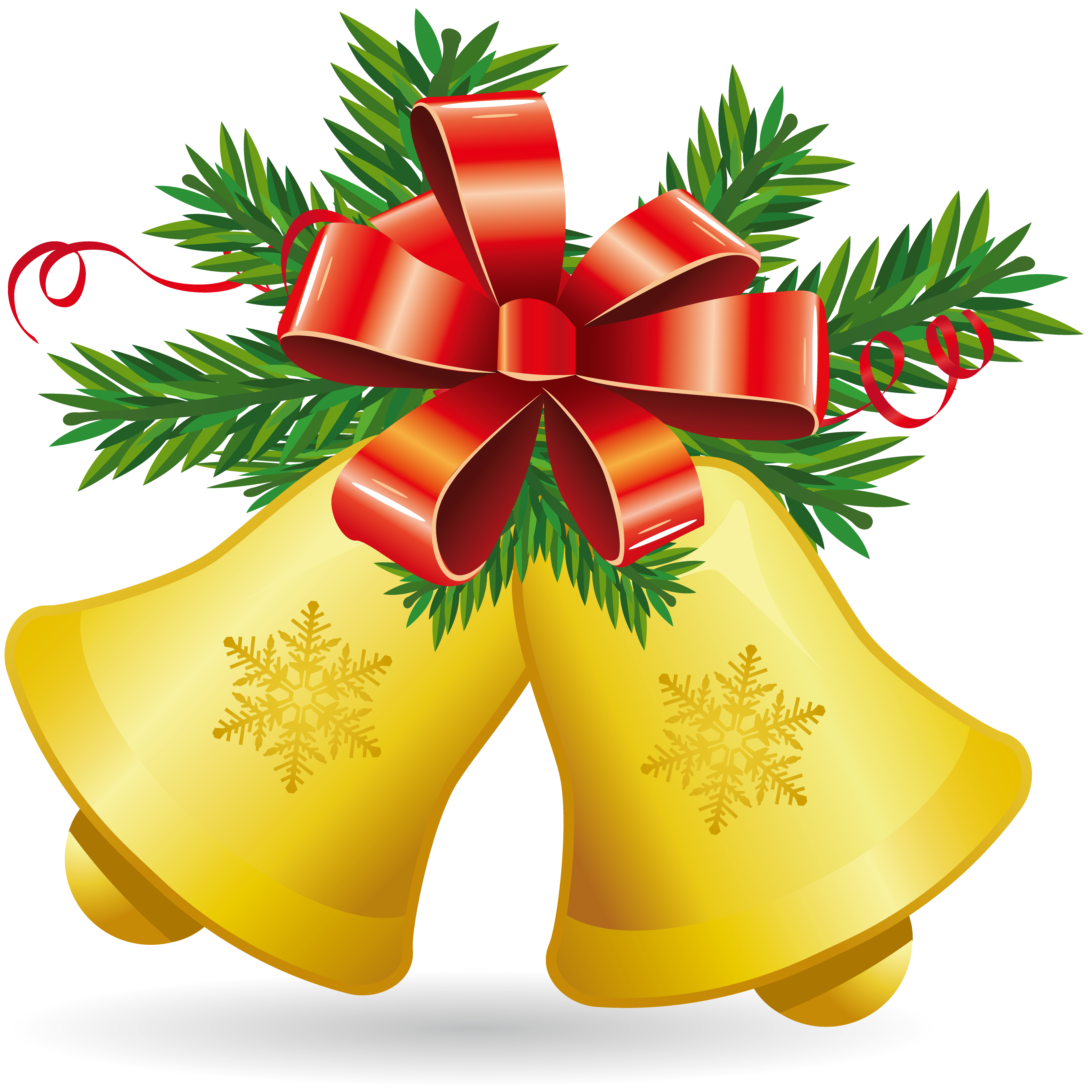 Mittens clipart attire. Holiday celebrations at the