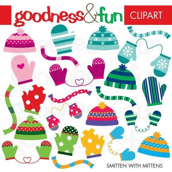 Buy get free smitten. Mittens clipart items