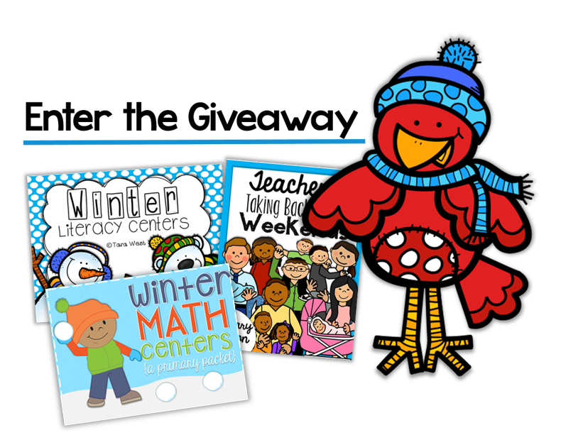 Giveaways freebies and more. Snowball clipart january