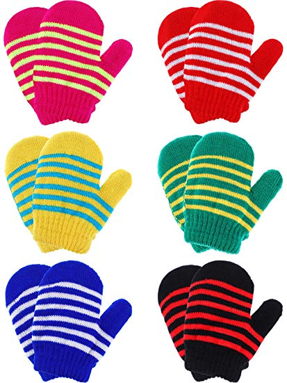 Boao pairs stretch winter. Mittens clipart cold weather clothes