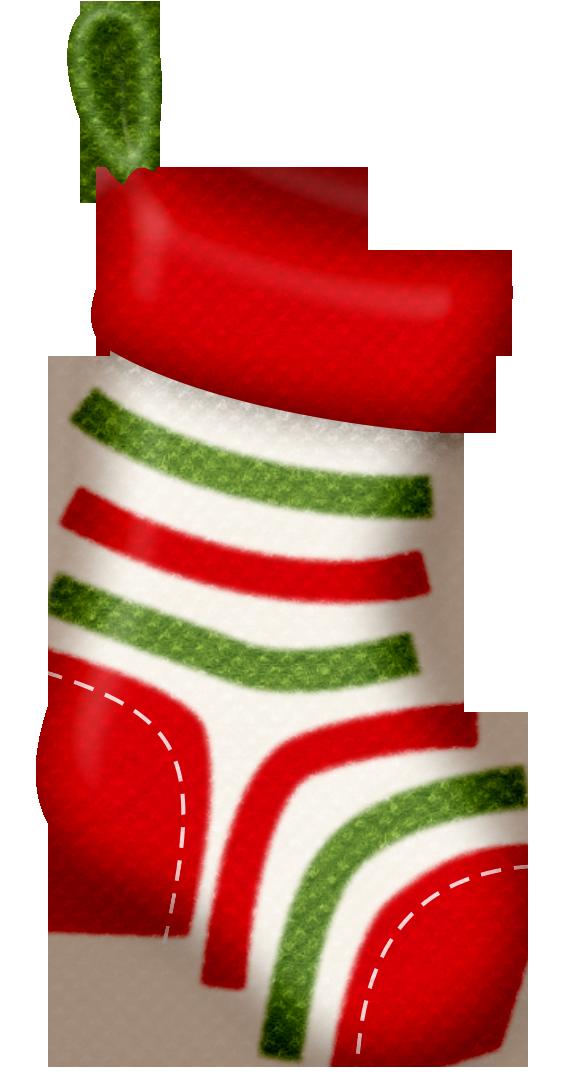 Lliella dearsanta stocking png. Mittens clipart laurie