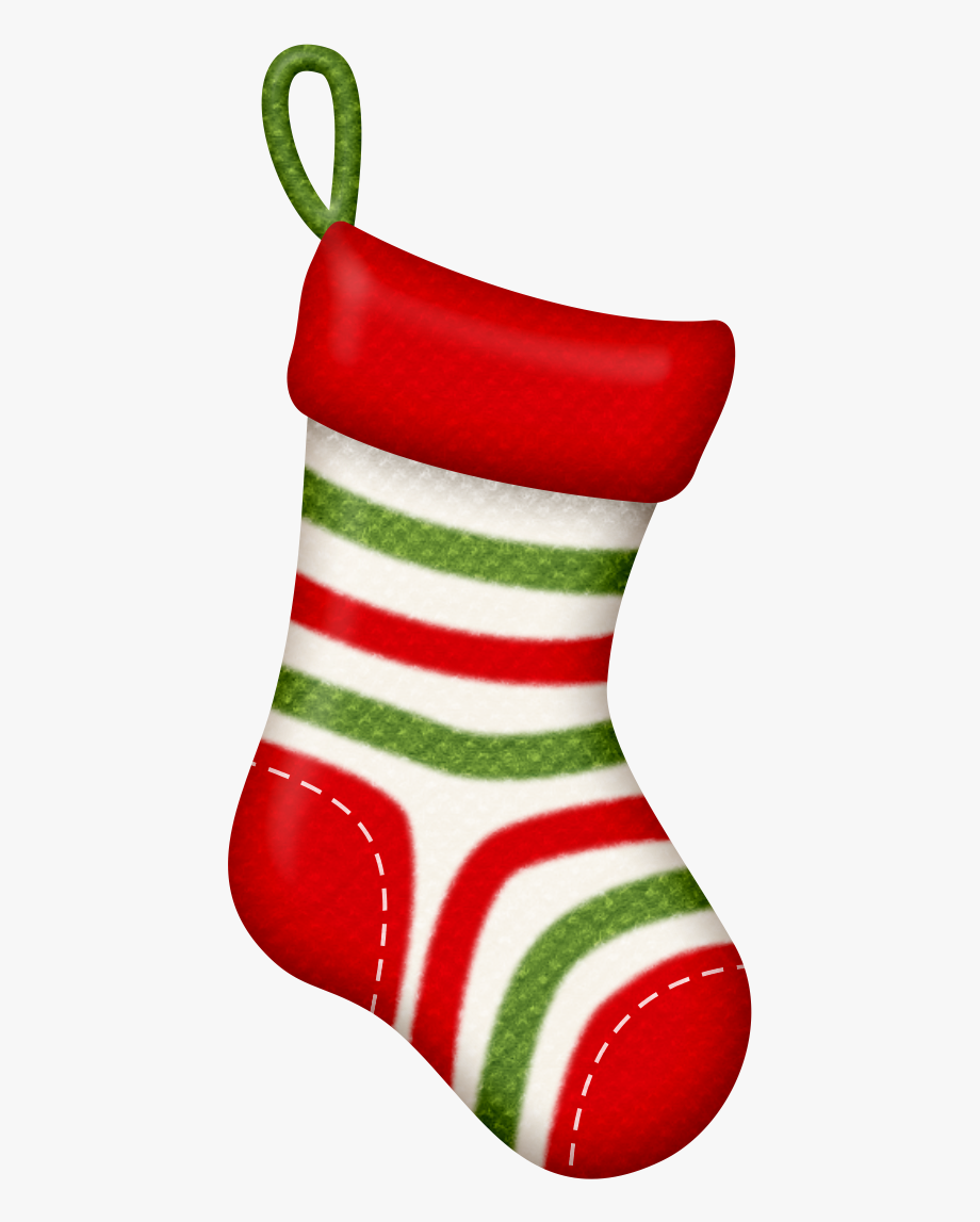 Graphic free library mitten. Mittens clipart laurie