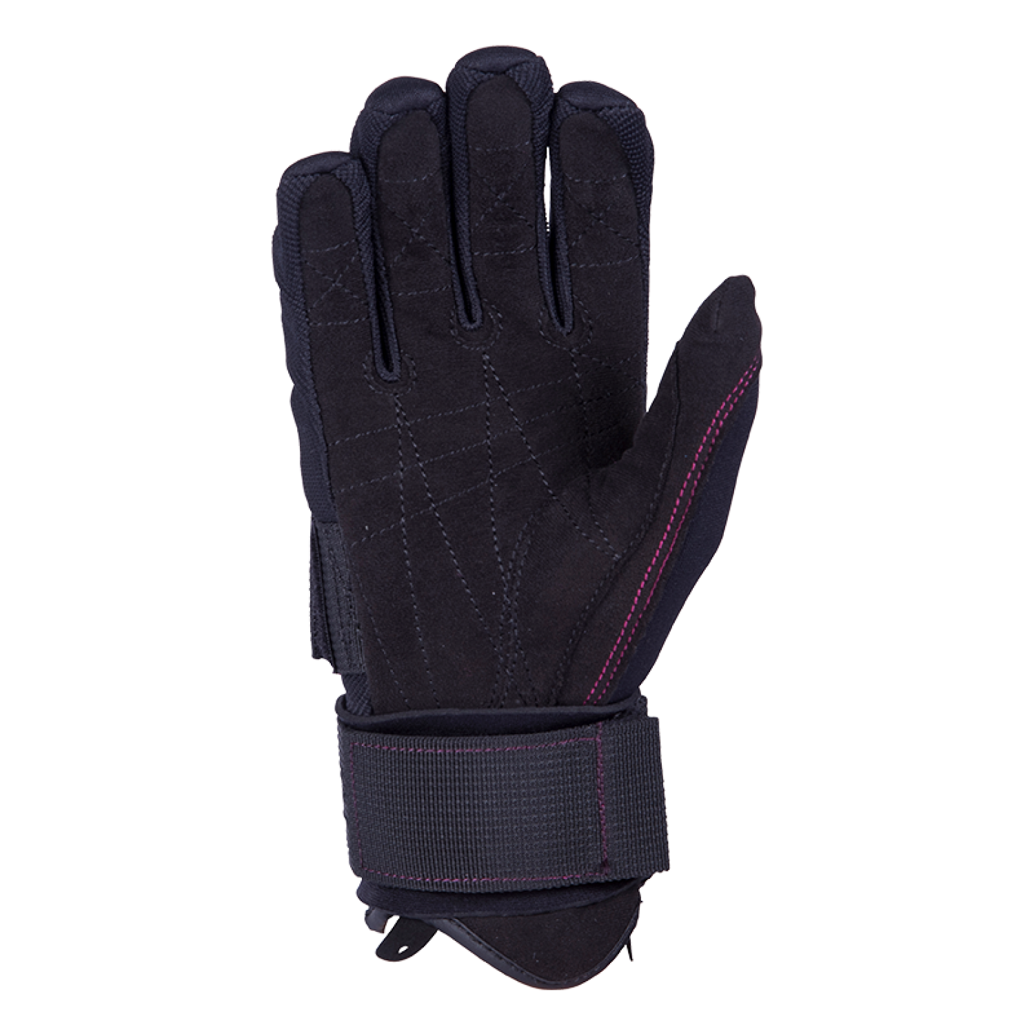 Womens leather gloves ho. Mittens clipart ski glove