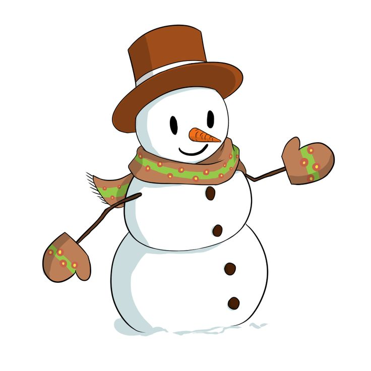 Free download best on. Mittens clipart snowman