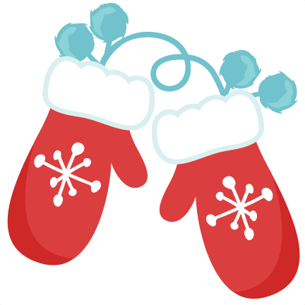 Pin on classroom themes. Mittens clipart cute