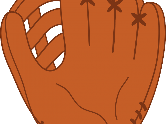 Mittens clipart baseball. Cartoon gloves images gallery