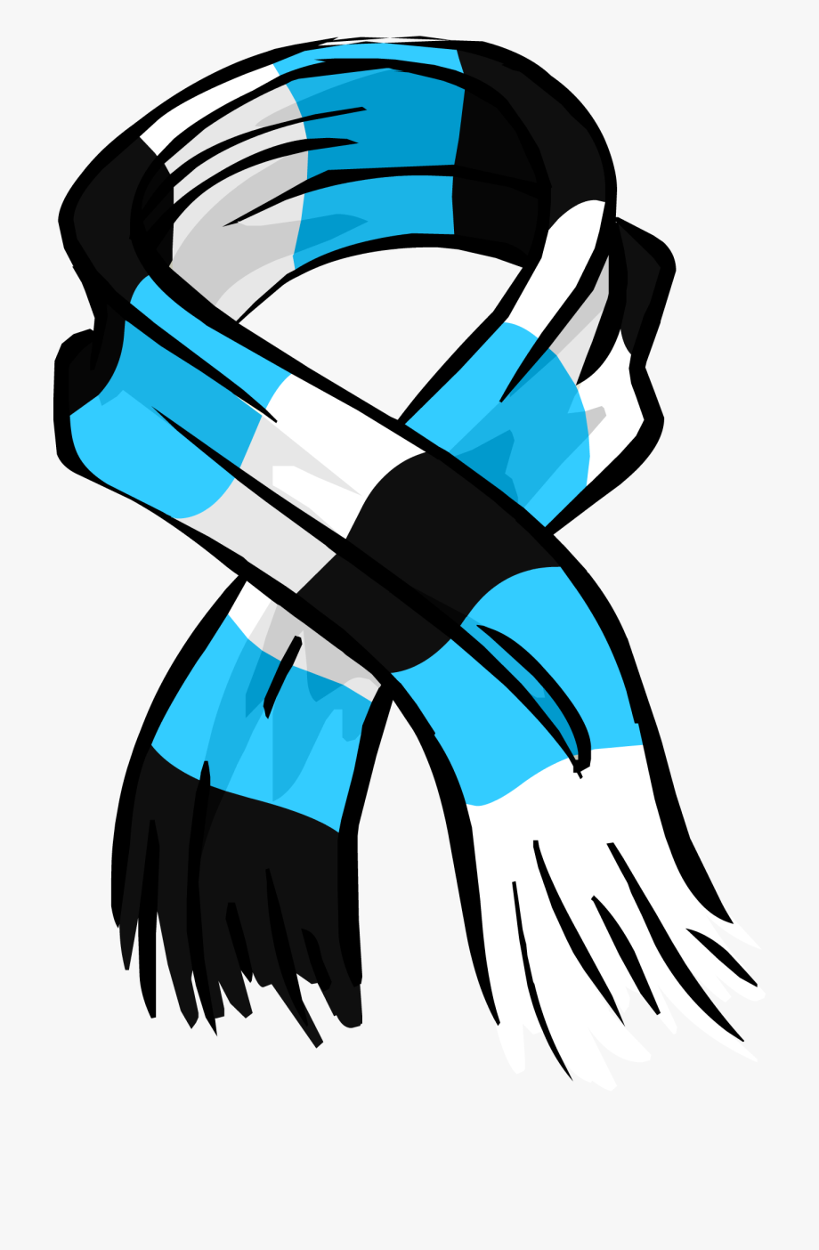 Mittens clipart items. Mitten scarf cliparts cartoons