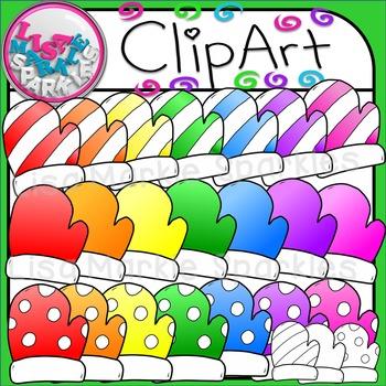 Mittens clipart preschool. Winter clip art