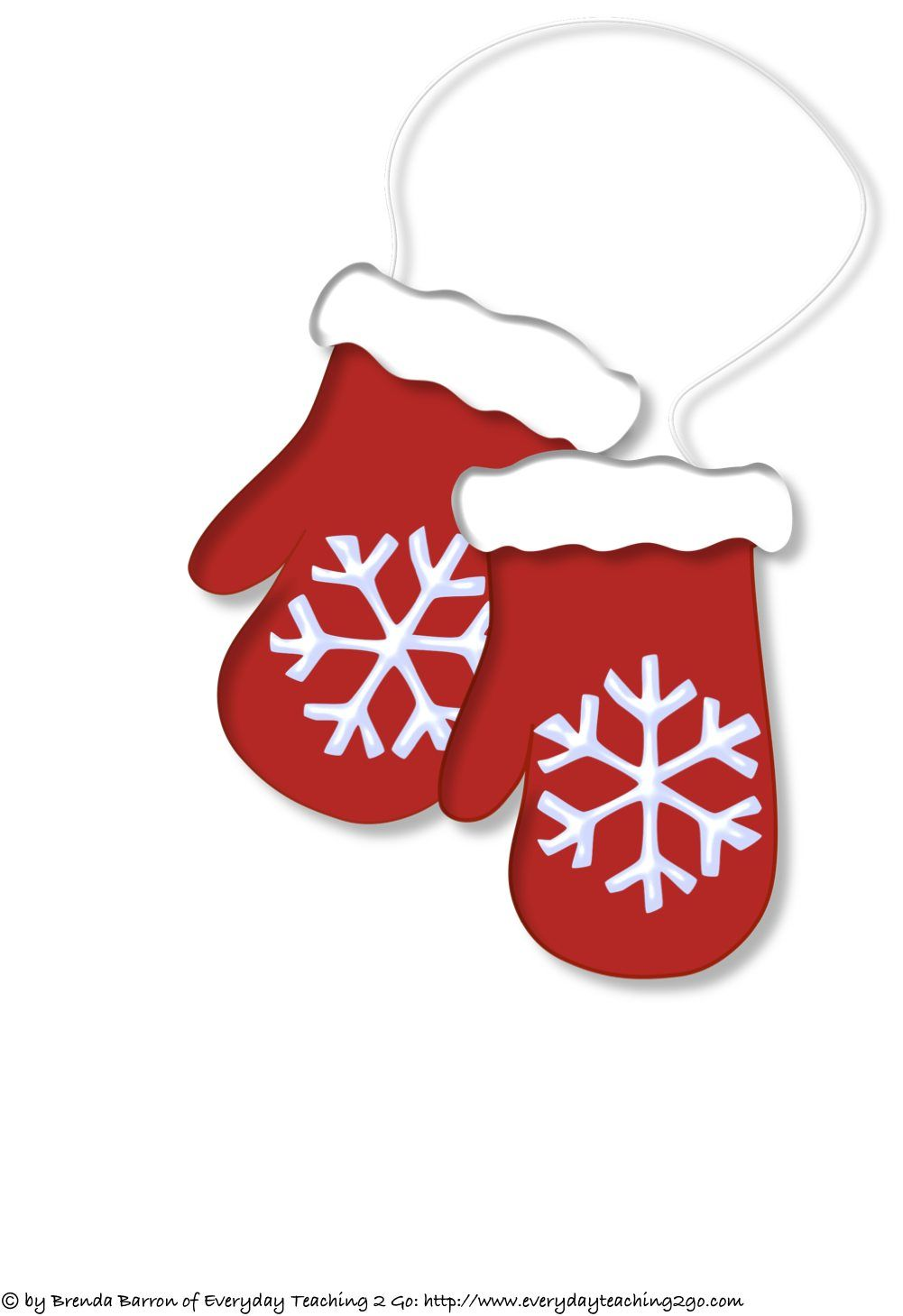 Mittens clipart red mitten. Pin on bags