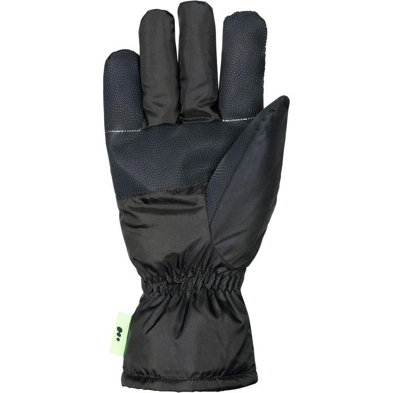 Buy gloves online gl. Mittens clipart ski glove