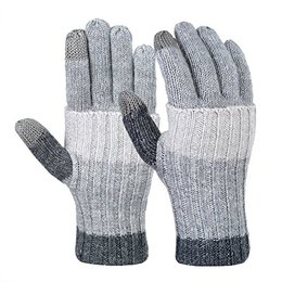 Mittens clipart warm glove. Download knitted gloves outdoor