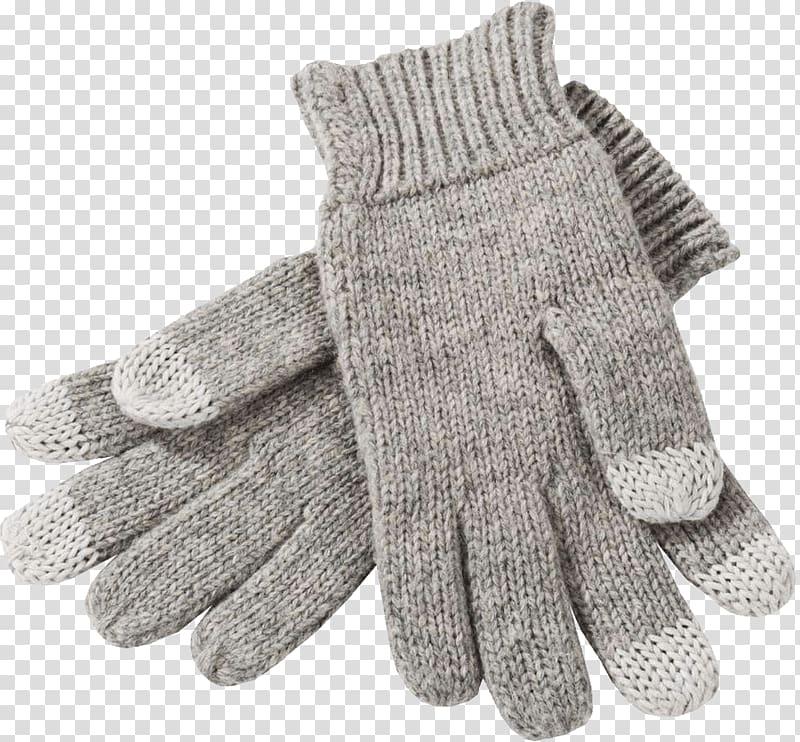 Mittens clipart woolen glove. Winter gloves transparent background