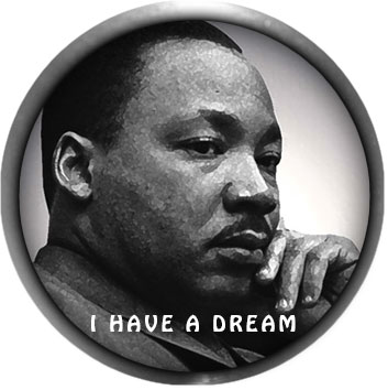 Free day martin luther. Mlk clipart