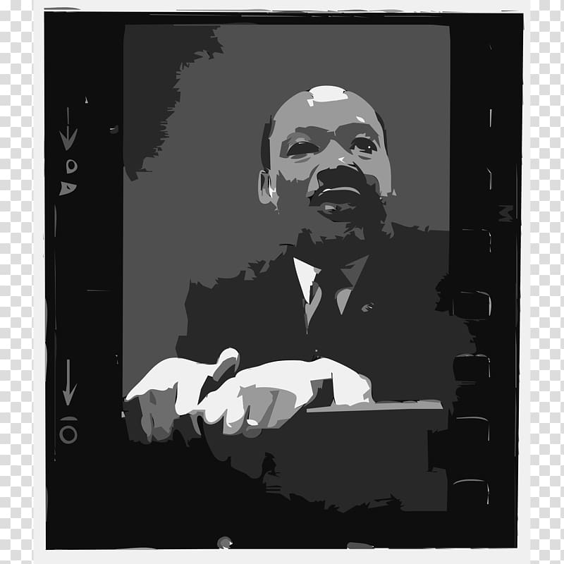 Assassination of martin luther. Mlk clipart african american history