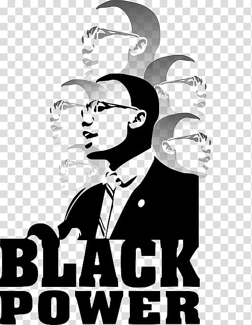 Mlk clipart african american history. Civil rights movement united
