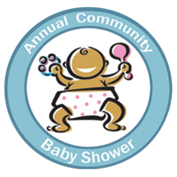 Mlk clipart community resource.  th annual baby
