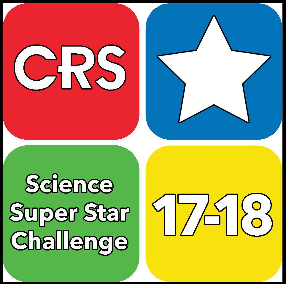 Mlk clipart community resource.  science super stars