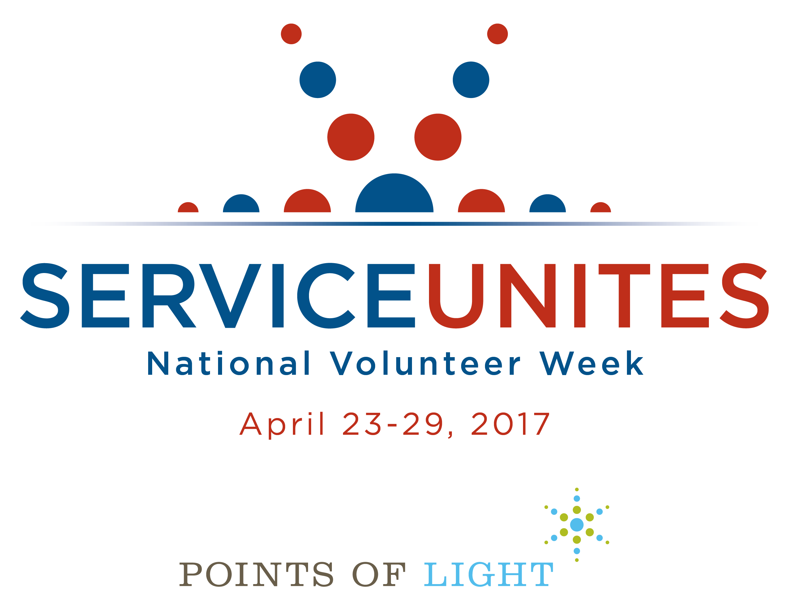 Volunteering clipart many hands make light work. Handson san diego national