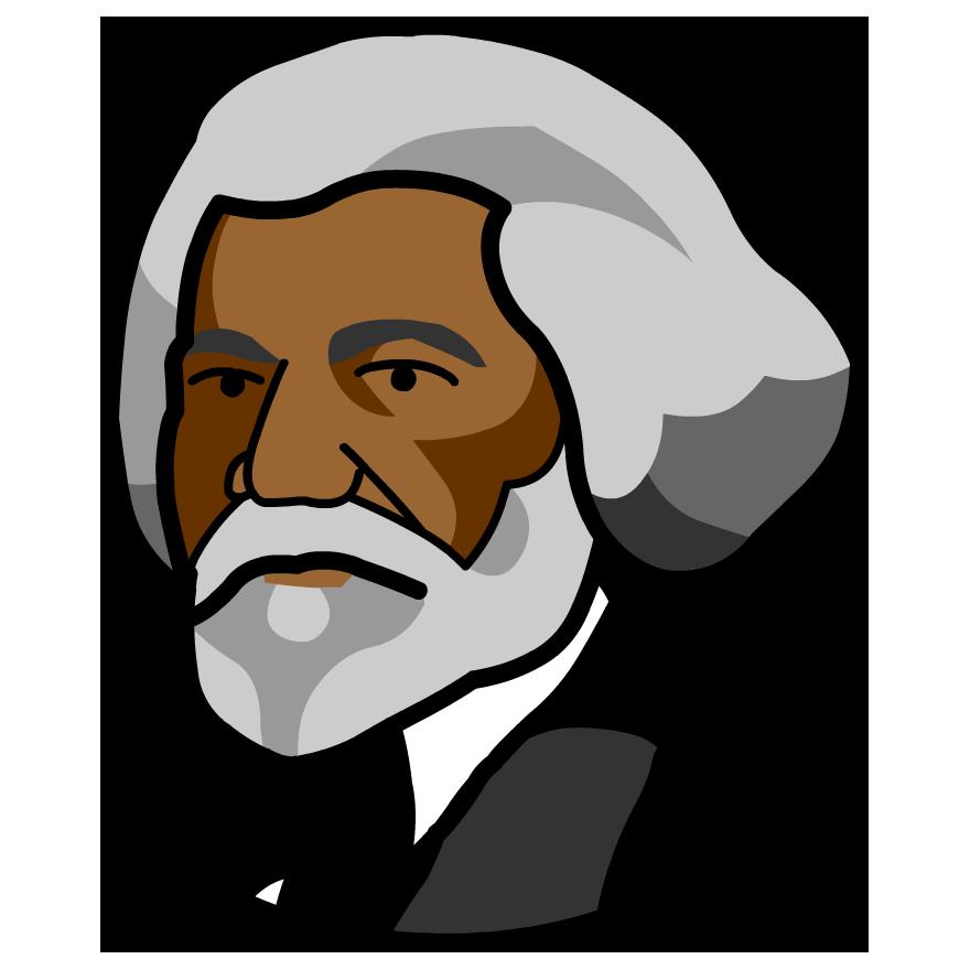 Search results brainpop jr. Slavery clipart illustration