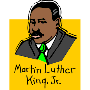 Free dr king cliparts. Mlk clipart kingclipart