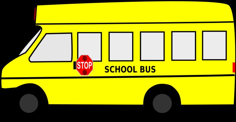 School kaleidoscope schoolfreewareschoolbus. Mlk clipart mirth