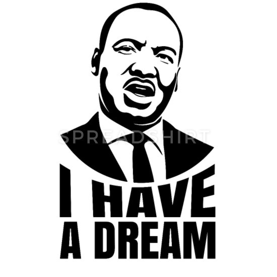Mlk Clipart Shirt Mlk Shirt Transparent Free For Download On Webstockreview 2021