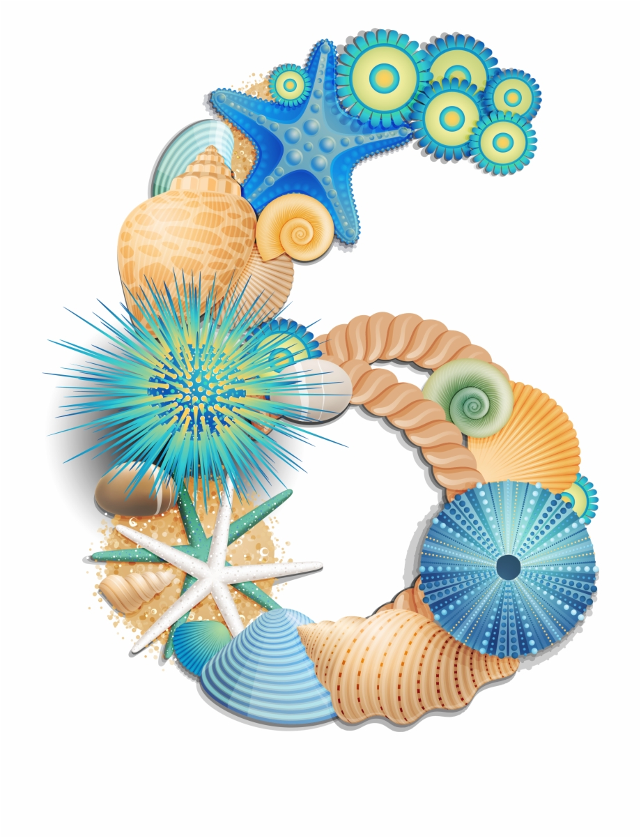 Moana clipart beach moana. Wave numbers png transparent
